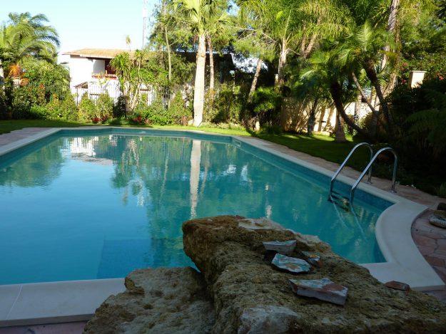 Archivi album fotografici quanto costa una piscina - Quanto costa una piscina interrata ...