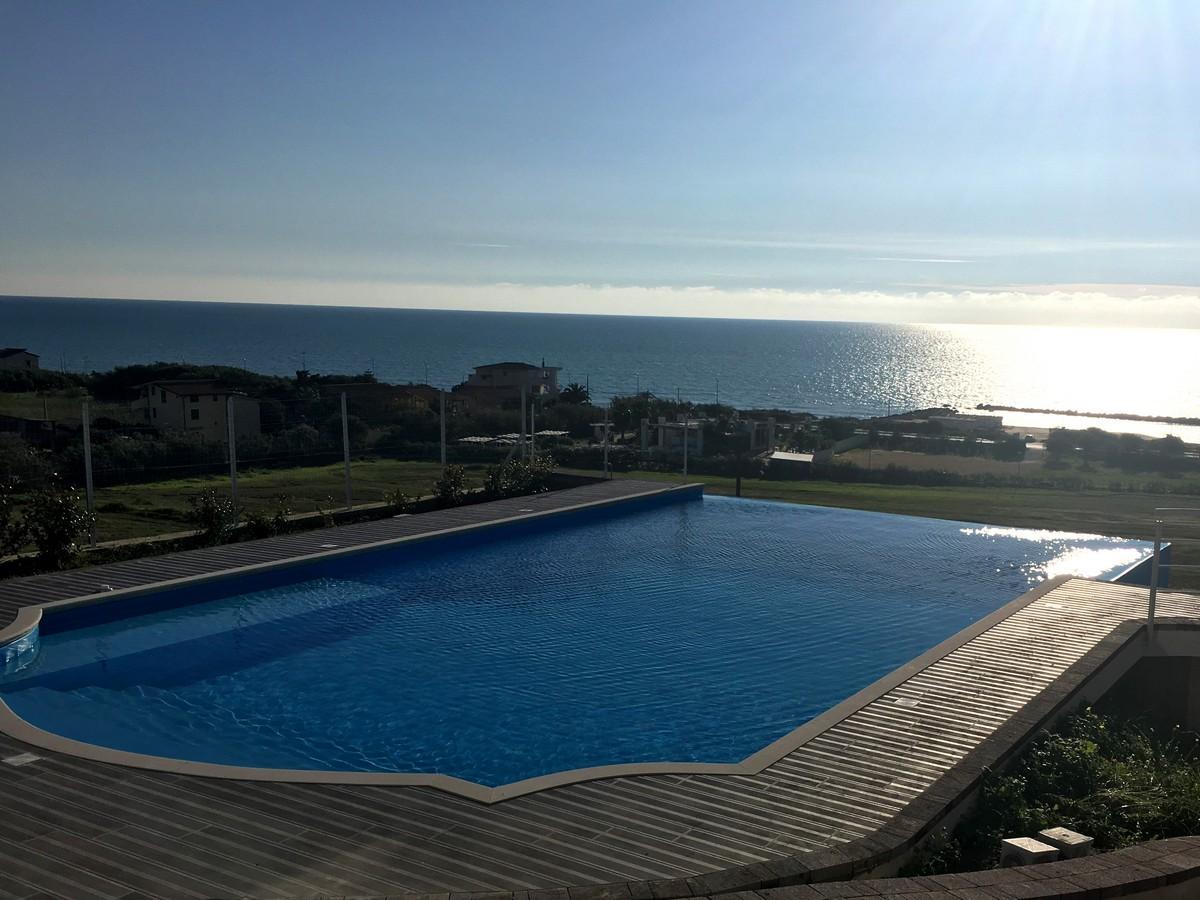 Quanto costa una piscina interrata il prezzo a misura dei tuoi sogni - Quanto costa piscina interrata ...