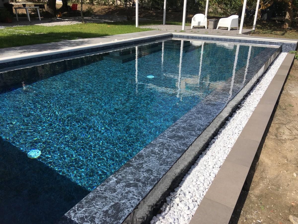 Piscine Interrate Prezzi Tutto Compreso piscina interrata in offerta ad un prezzo mai visto