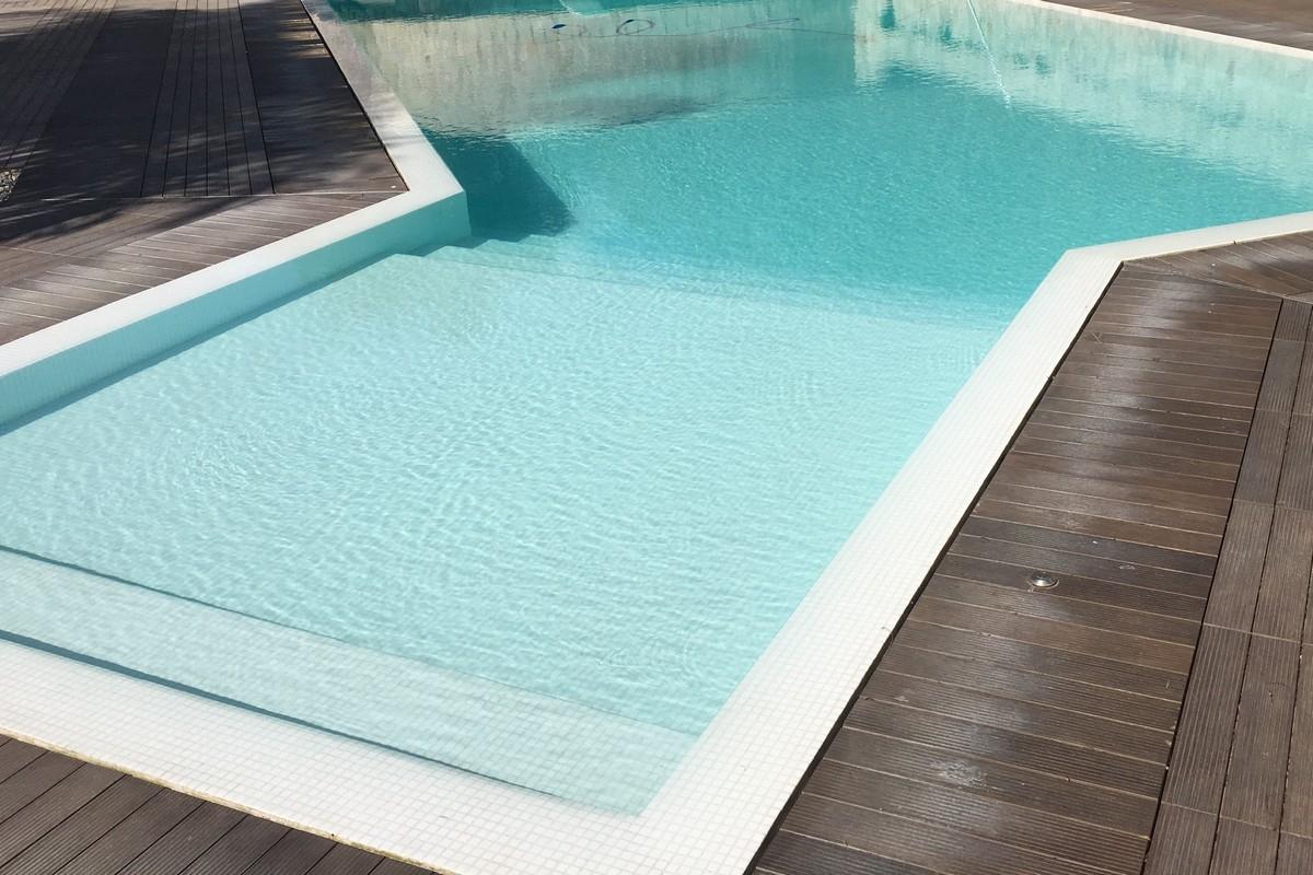 Quanto Costa Piscina Interrata quanto costa una piscina interrata? il prezzo a misura dei