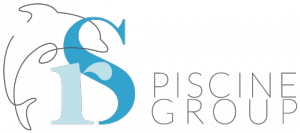 logo RS Piscine
