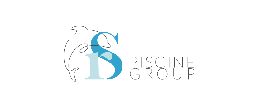 Logo Rs Piscine in Sicilia