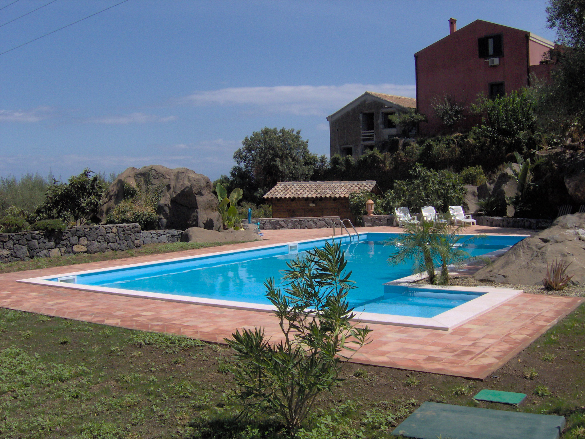 RS Piscine in Sicilia  Piscine - RS Piscine in Sicilia